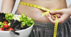 Best apps to help you lose weight for iPhone