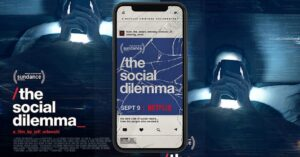 The dilemma of the networks: the new and successful Netflix…