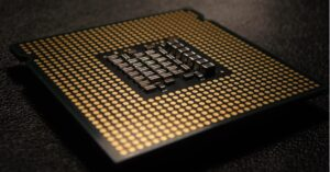 The best 4-core gaming CPUs with and without SMT
