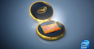 Best Stores to Buy a Binded CPU