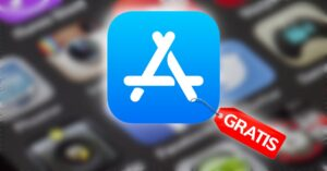 Download paid apps for free on iPhone for a limited…