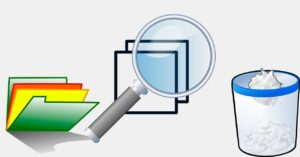 Best programs to find and delete repeated photos on PC