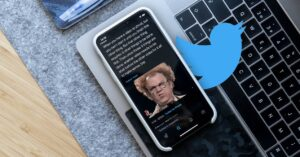 How to download GIF from Twitter on mobile, tablet or…