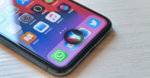 How to make Siri read notifications on iPhone or iPad