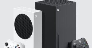 Xbox Series X vs Xbox Series S: which model to…