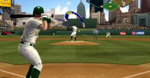 The best baseball games to download on mobile