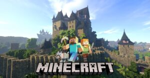 How to download and install maps in Minecraft: PC, Windows…