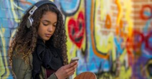 Useful apps for teens and millennials on Android