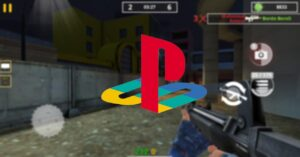 The best PS2 games on Android to download