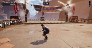 Tony Hawk's Pro Skater 1 + 2, analysis and opinion