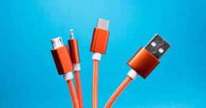 Best USB adapters: HDMI, USB-C, microSD …