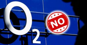 O2 unsupported services with landline and mobile rates