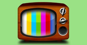 how to watch TV from September 30