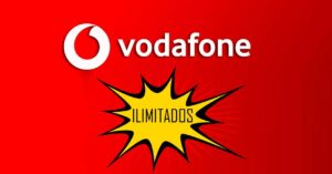 Vodafone price increase November 2020: rate with unlimited data