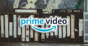 Buy or rent movies on Amazon Prime Video: Price, catalog…