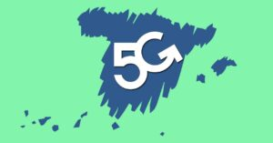 5G Movistar coverage in October 2020: cities and map