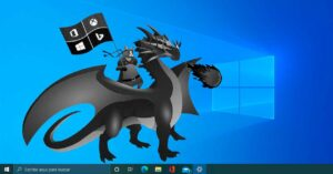 Windows 10 build 20215 – What's new in the new…