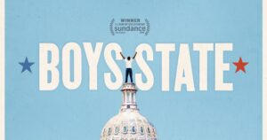 Boys State, Apple TV + Documentary: Synopsis and Review