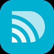 D-Link Wi-Fi