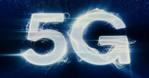 Euskaltel launches the first real 5G networks (Stand Alone)