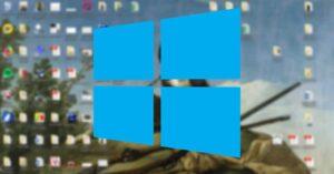 Organize desktop icons in Windows: best programs