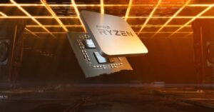 One-Click Overclocking on AMD Ryzen CPUs, Complete Manual