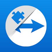 TeamViewer Universal Add-On