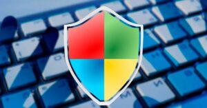 AV-Comparatives September 2020 – Best and worst antivirus