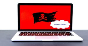 How to check if Emotet malware has infected my PC