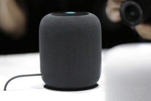 How to set up HomePod with HomeKit