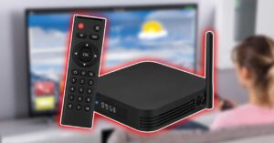 Chinese Android Players for IPTV: Is It Safe To Buy?
