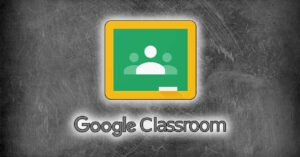 5 reasons and advantages to use it in school and…