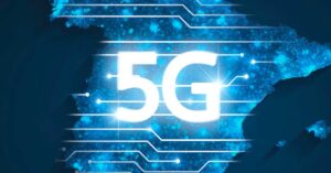 New 5G Movistar cities in 2020, listed for Castilla y…