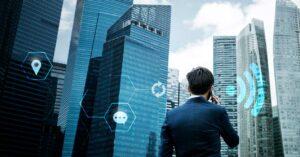 Movistar's new 5G cities in Extremadura: deployment list