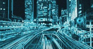 Sell network access through remote management applications
