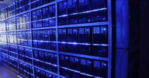 Microsoft warns of the first attacks using Zerologon