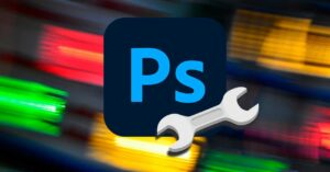 How to restore default Photoshop settings