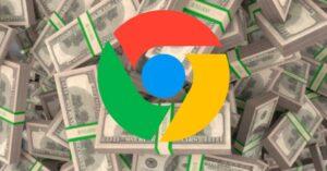 Google Chrome Store no longer allows publishing paid extensions