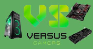 Deals on motherboards, graphics cards and cases at VSGamers