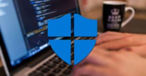 3 Windows Defender Features to Check to Be Safe