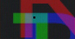 Free programs to see dead pixels on a monitor