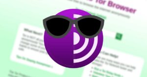Tor Browser 10, news and anonymous and safe browser download