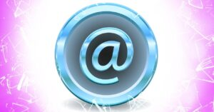 Main dangers that can come through email