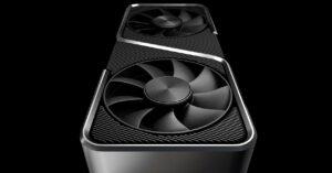 NVIDIA RTX 3080 20GB, RTX 3070 Ti and RTX 3060…