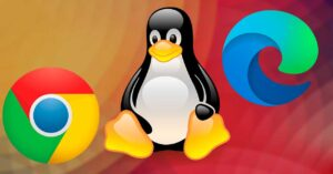 Microsoft Edge on Linux – New Chromium Release Date