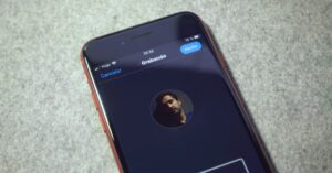 Twitter will bring audio tweets to private messages or DM