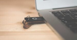 Essential portable programs to carry on a USB