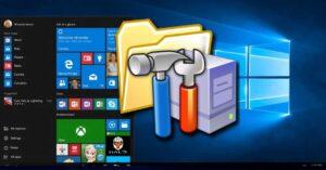 Optimize Windows 10 – 4 false myths to avoid
