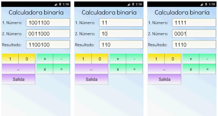 binary calculator pro apps free week 28
