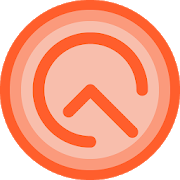 Gento - Q Icon Pack